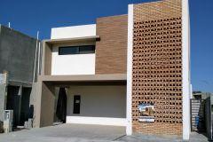 Foto de casa en venta en La Aurora, Saltillo, Coahuila de Zaragoza, 5088063,  no 01