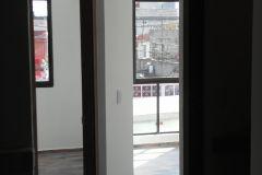 Foto de departamento en renta en Pedregal de Santo Domingo, Coyoacán, Distrito Federal, 4600178,  no 01