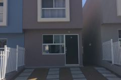 Foto de casa en renta en Hacienda Acueducto, Tijuana, Baja California, 4713713,  no 01