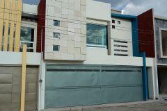 Foto de casa en venta en Deportiva, Zinacantepec, México, 5273804,  no 01