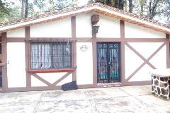 Foto de casa en venta en Huitzilac, Huitzilac, Morelos, 3284728,  no 01