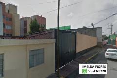 Foto de casa en venta en Agrícola Pantitlan, Iztacalco, Distrito Federal, 4441473,  no 01