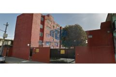 Foto de departamento en venta en Progreso Nacional, Gustavo A. Madero, Distrito Federal, 4497844,  no 01