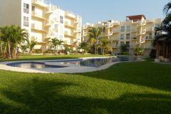 Foto de departamento en venta en La Zanja O La Poza, Acapulco de Juárez, Guerrero, 4616616,  no 01