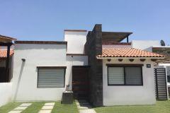 Foto de casa en venta en Residencial Haciendas de Tequisquiapan, Tequisquiapan, Querétaro, 4684603,  no 01