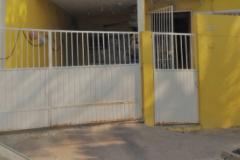Foto de casa en venta en Reforma, Centro, Tabasco, 3598517,  no 01