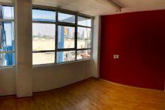 Foto de oficina en renta en San Miguel Chapultepec I Sección, Miguel Hidalgo, Distrito Federal, 4684968,  no 01