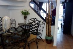 Foto de casa en venta en Villas del Sol, Ecatepec de Morelos, México, 5134061,  no 01