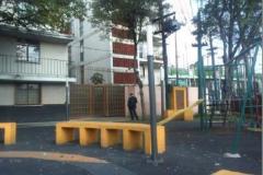 Foto de departamento en venta en Azcapotzalco, Azcapotzalco, Distrito Federal, 3822825,  no 01