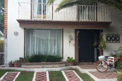 Foto de casa en venta en Zerezotla, San Pedro Cholula, Puebla, 4643192,  no 01