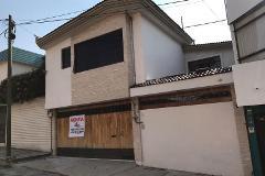 Foto de casa en renta en 17 15, san josé vista hermosa, puebla, puebla, 0 No. 01