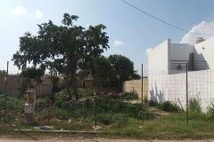 Foto de terreno habitacional en venta en 17 17, chuburna de hidalgo, mérida, yucatán, 3660046 No. 01
