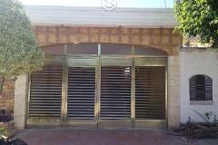 Foto de casa en venta en 17 17, morelos, mérida, yucatán, 3833353 No. 01