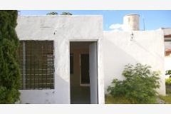 Foto de casa en venta en 17 17, morelos, mérida, yucatán, 4329397 No. 01
