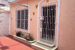 Foto de casa en venta en 17 d 23, miguel de la madrid, carmen, campeche, 4229909 No. 01