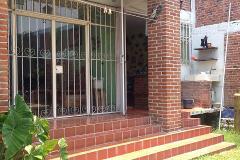 Foto de casa en venta en 17 de abril , azteca, temixco, morelos, 3784803 No. 01