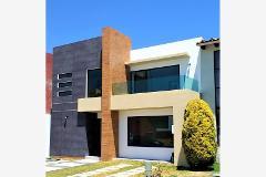 Foto de casa en venta en toriles b 17, hacienda san josé, toluca, méxico, 3116146 No. 01