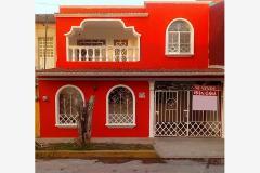 Foto de casa en venta en aldama 17, infonavit, comalcalco, tabasco, 3040431 No. 01