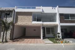 Foto de casa en renta en 17 poniente 512, santa maría xixitla, san pedro cholula, puebla, 0 No. 01