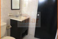 Foto de casa en venta en Unidad Nacional, Ciudad Madero, Tamaulipas, 4677515,  no 01