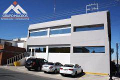 Foto de oficina en venta en Las Granjas, Chihuahua, Chihuahua, 5274323,  no 01