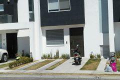 Foto de casa en renta en Zona Cementos Atoyac, Puebla, Puebla, 4722781,  no 01