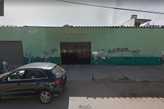 Foto de bodega en renta en Vicente Suárez, Oaxaca de Juárez, Oaxaca, 5274222,  no 01