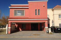 Foto de casa en venta en Privada de Miraloma Sector Francés, Juárez, Chihuahua, 4627277,  no 01