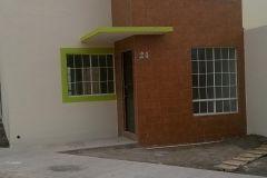 Foto de casa en venta en San Isidro, San Juan del Río, Querétaro, 4366434,  no 01