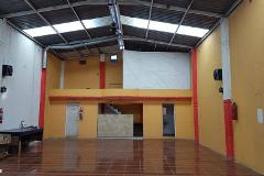 Foto de bodega en venta en 174 , moctezuma 2a sección, venustiano carranza, distrito federal, 4390527 No. 01