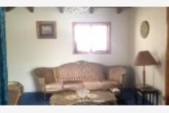Foto de casa en venta en lázaro cárdenas 175, empleados, ensenada, baja california, 2047356 No. 01