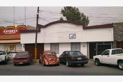 Foto de local en renta en boulevard constitución 1769, oriente, torreón, coahuila de zaragoza, 2706236 No. 01