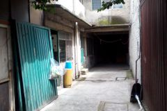 Foto de casa en venta en Magdalena Mixiuhca, Venustiano Carranza, Distrito Federal, 4320702,  no 01