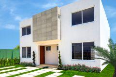 Foto de casa en venta en San Gregorio Cuautzingo, Chalco, México, 4323359,  no 01