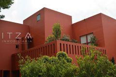 Foto de casa en venta en Florida, Álvaro Obregón, Distrito Federal, 3923871,  no 01