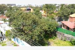 Foto de terreno comercial en venta en carretera pichacho - ajusco 179, jardines del ajusco, tlalpan, distrito federal, 2655091 No. 01