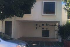 Foto de casa en venta en Puebla, Puebla, Puebla, 4534856,  no 01