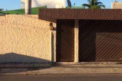 Foto de casa en venta en Floresta, Veracruz, Veracruz de Ignacio de la Llave, 4497432,  no 01