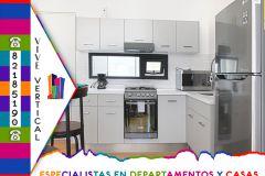 Foto de departamento en venta en Ladrillera, Monterrey, Nuevo León, 4625684,  no 01