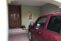 Foto de casa en renta en Lomas Del Seminario, Zapopan, Jalisco, 5176466,  no 01