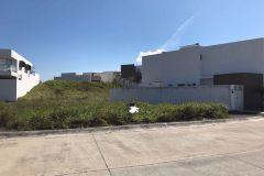 Foto de terreno habitacional en venta en Alvarado Centro, Alvarado, Veracruz de Ignacio de la Llave, 4339668,  no 01