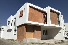 Foto de casa en venta en 18 112, quintas de cortes, san pedro cholula, puebla, 4308967 No. 01