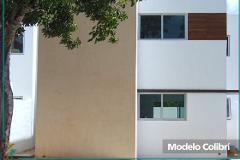 Foto de casa en venta en 18 , chuburna de hidalgo iii, mérida, yucatán, 3842800 No. 01