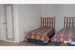 Foto de casa en venta en anahuac 18, club deportivo, acapulco de juárez, guerrero, 2989757 No. 01