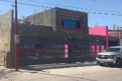 Foto de casa en venta en 18 de marzo 0, partido romero, juárez, chihuahua, 3532857 No. 01