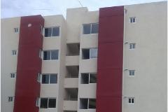 Foto de departamento en venta en 18 de marzo 1, progreso, acapulco de juárez, guerrero, 0 No. 01