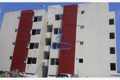 Foto de departamento en venta en 18 de marzo 2, progreso, acapulco de juárez, guerrero, 0 No. 01
