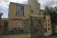 casa en venta 18 de marzo