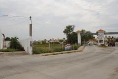 Foto de terreno habitacional en renta en  , 18 de marzo, ciudad madero, tamaulipas, 2639972 No. 01
