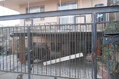 Foto de casa en venta en juan de la barrera 18, hidalgo, tijuana, baja california, 2685730 No. 01